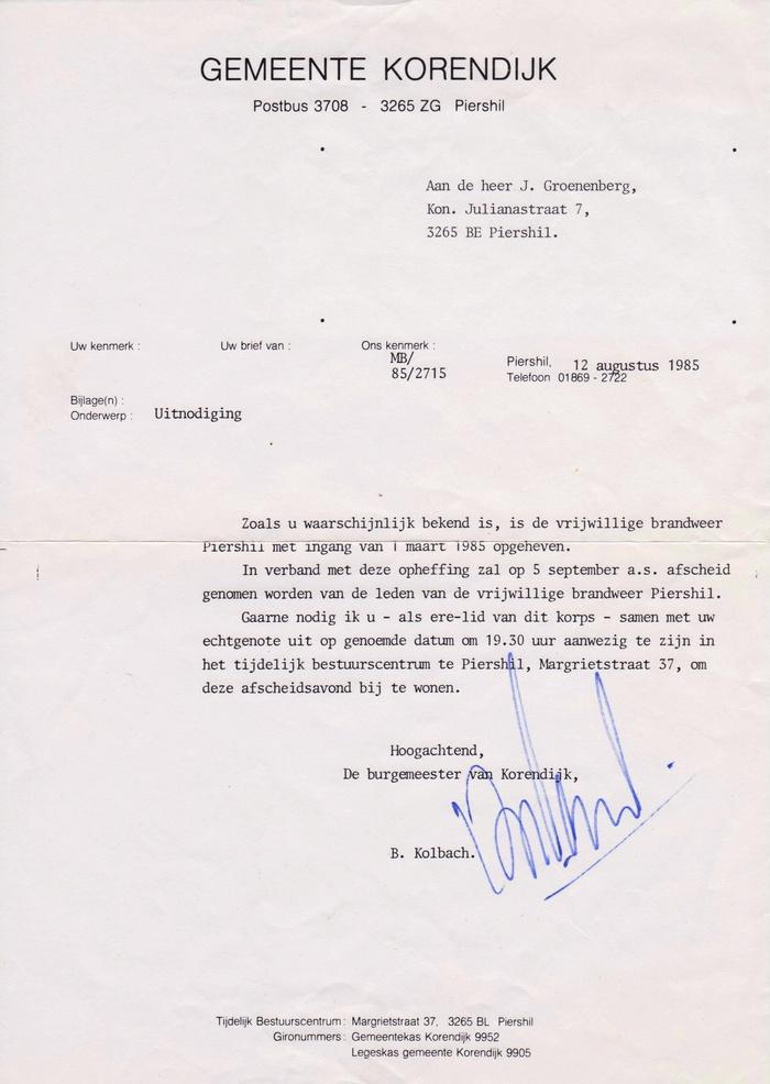 piershil-vrijwillige-brandweer-opheffing-1mrt1985