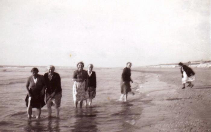 piershil-vrouwenvereniging-scheveningen-1950-02