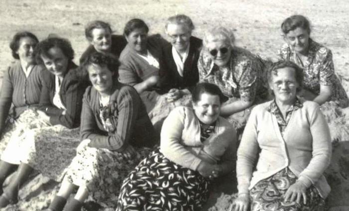 piershil-vrouwenvereniging-scheveningen-uitsnede