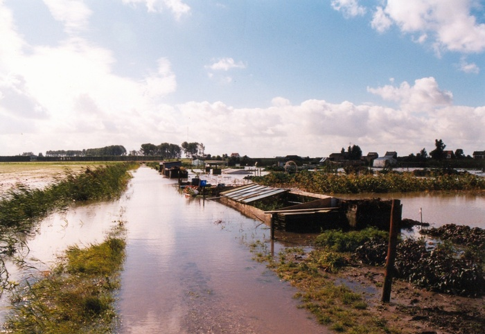 piershil-wateroverlast-18september-1998-volkstuinen-02