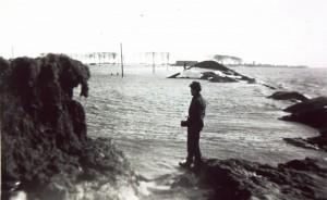 piershil-watersnood-doorbraak-nieuwedijkje-avanbochove