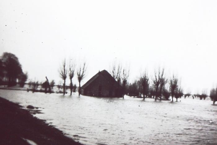 piershil-watersnood-henkvanbergeijk-oudendijk-piershil