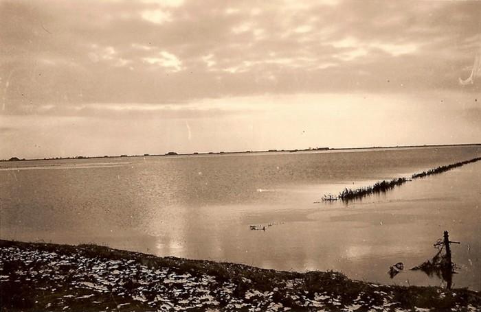 piershil-watersnood-polder-kleinpiershil