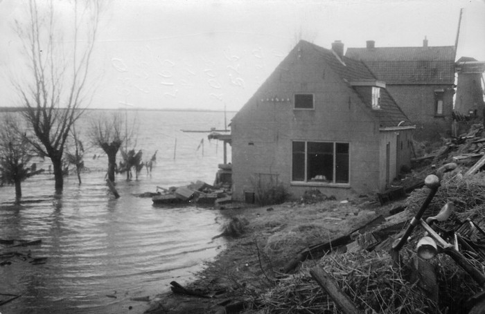 piershil-watersnood-vdjagt-huis-02