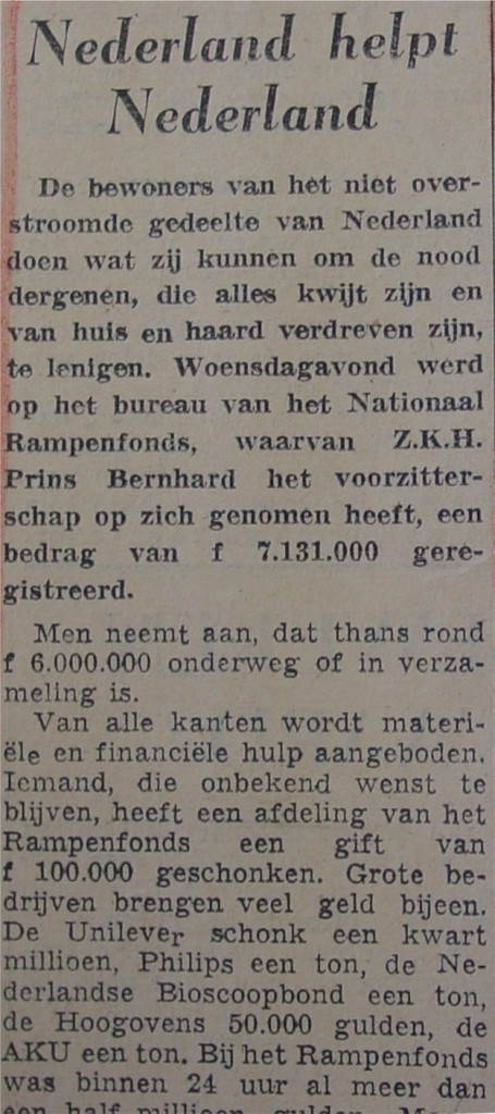 piershil-watersnood-watersnood-nederlandhelptnederland