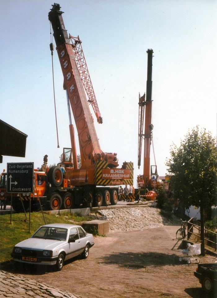 piershil-weegbrug-verwijderen-01