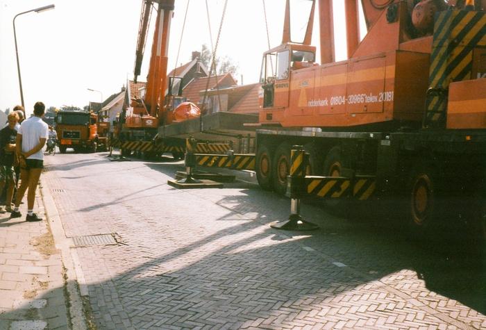 piershil-weegbrug-verwijderen-02