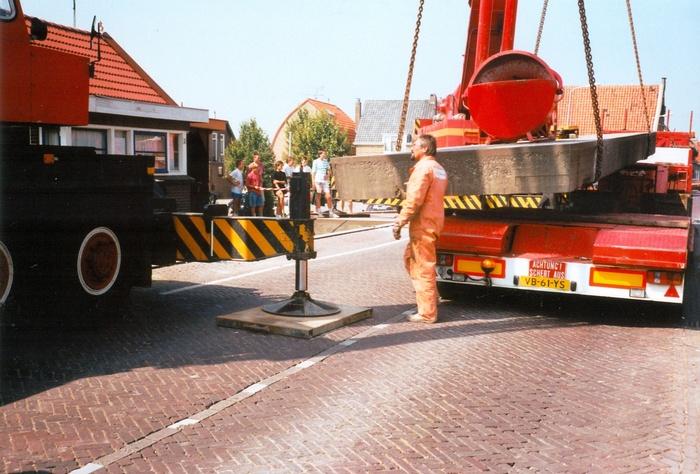 piershil-weegbrug-verwijderen-04