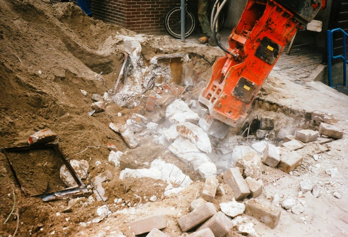 piershil-weegbrug-verwijderen-05