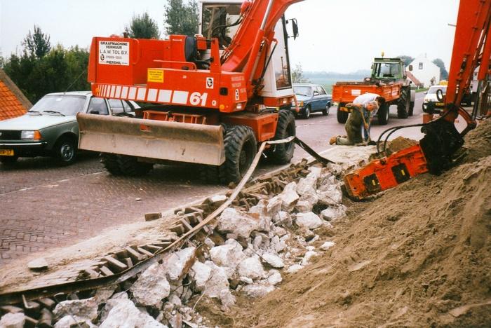 piershil-weegbrug-verwijderen-06