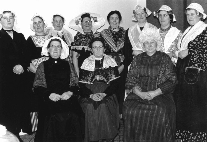 piershil-weesgetrouw-1961-01
