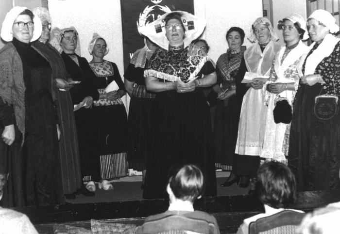 piershil-weesgetrouw-1961-02