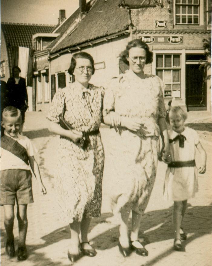piershil-winkel-bezemer-circa1938
