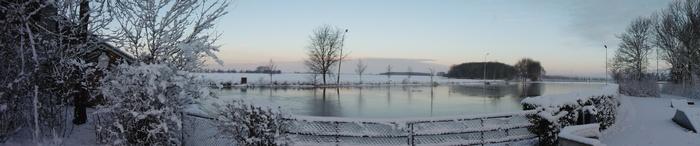 piershil-winter-panorama-10feb2013-01