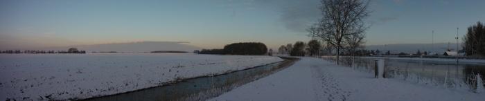 piershil-winter-panorama-10feb2013-02