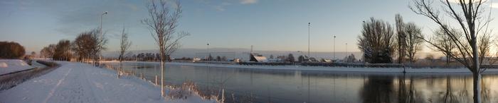 piershil-winter-panorama-10feb2013-03