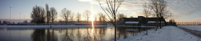 piershil-winter-panorama-10feb2013-04