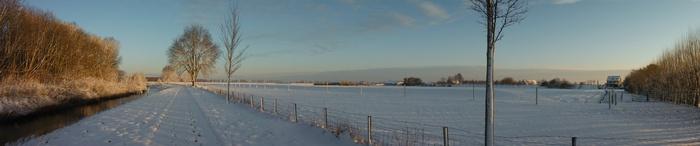 piershil-winter-panorama-10feb2013-05