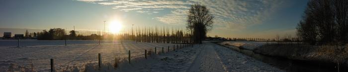 piershil-winter-panorama-10feb2013-06