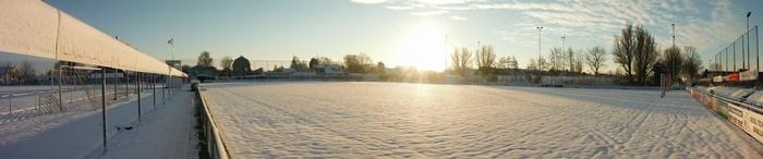piershil-winter-panorama-10feb2013-07