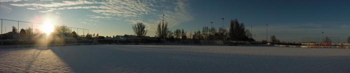 piershil-winter-panorama-10feb2013-08