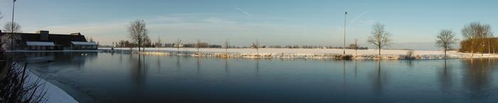 piershil-winter-panorama-10feb2013-09