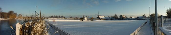 piershil-winter-panorama-10feb2013-10