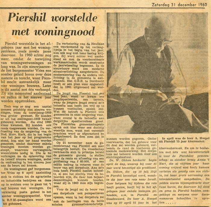 piershil-woningnood-jaaroverzicht-1960