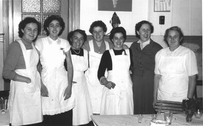 piershil-zaaltje-cafe-okt1956