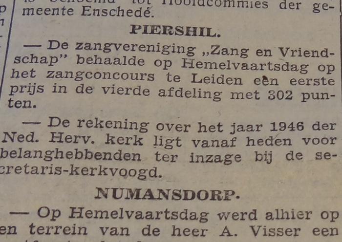 piershil-zangvereniging-19mei1947