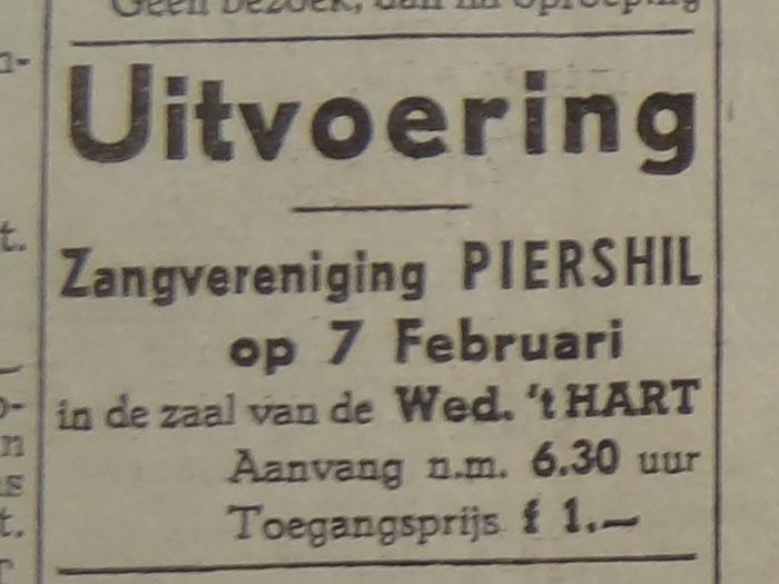 piershil-zangvereniging-feb1948