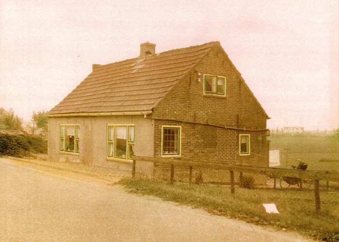 piershil-zwartsluisje-10-circa1963