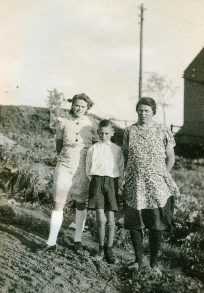 piershil-zwartsluisje-107-1947