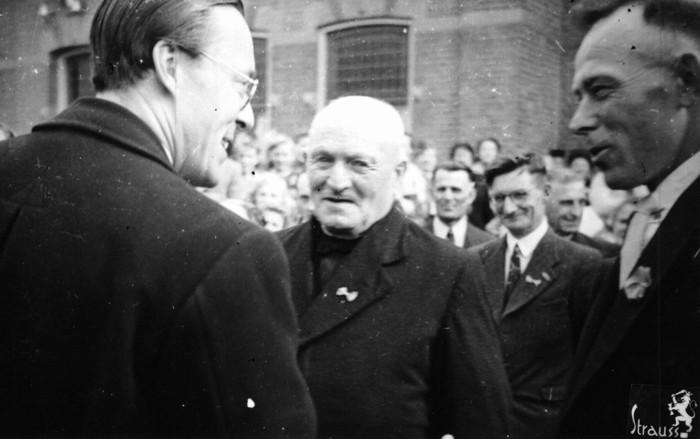 prinsbernhard-1948-hw-02