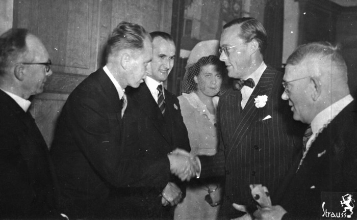 prinsbernhard-1948-hw-03