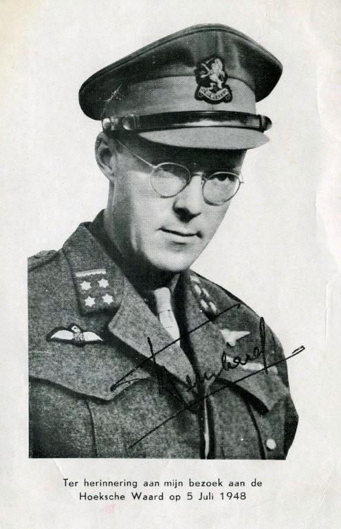 prinsbernhard-bezoek-hw-1948