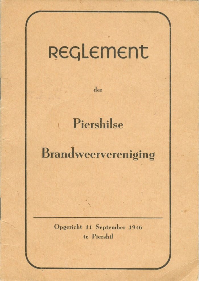reglement-brandweer-piershil-1946-01