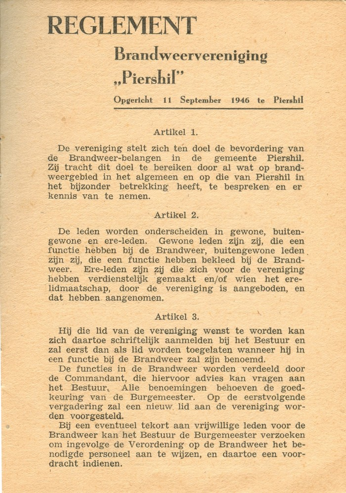 reglement-brandweer-piershil-1946-02