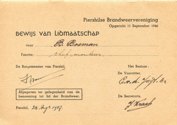 reglement-brandweer-piershil-1946-03