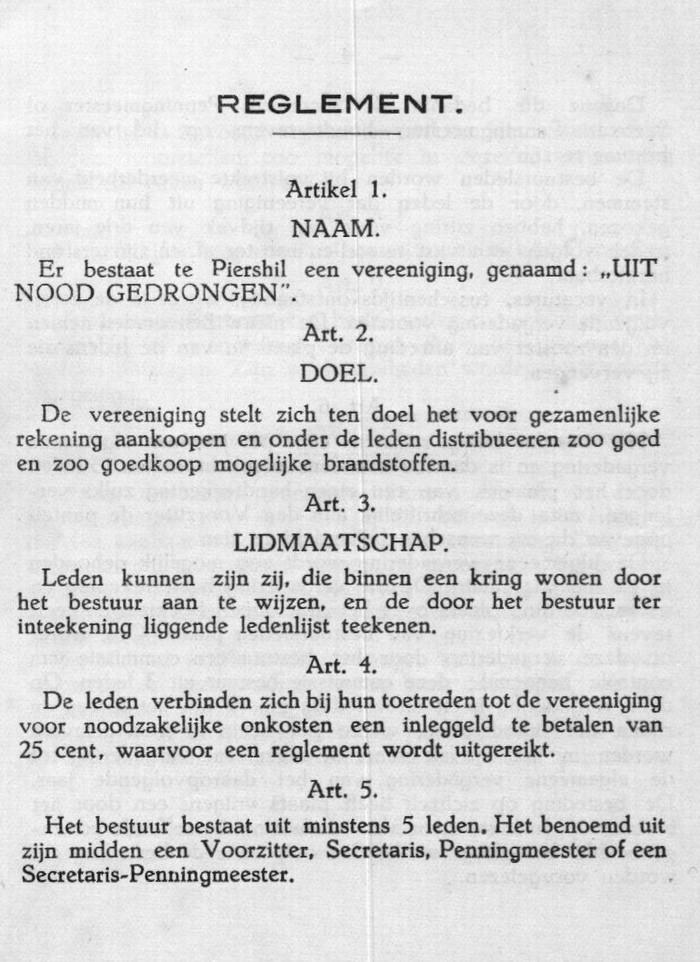 reglement-kolenbond-1916-02