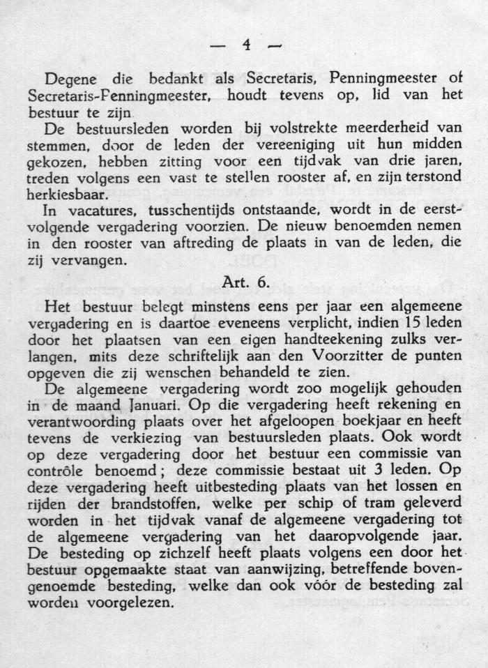 reglement-kolenbond-1916-03