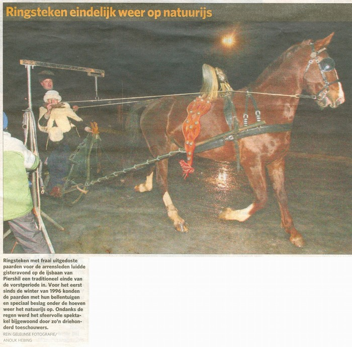 ringsteken-natuurijs-adrd-12januari2009