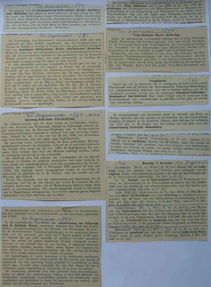 rtm-aanbestedingen-ingenieur-1895-1899
