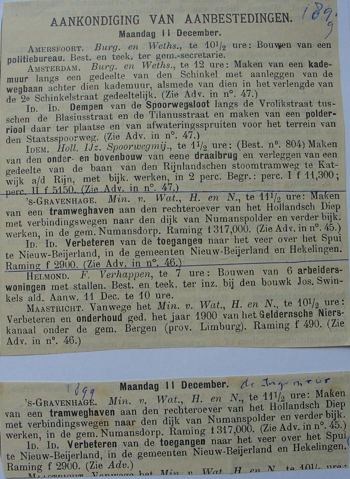 rtm-aanbestedingen-ingenieur-1899