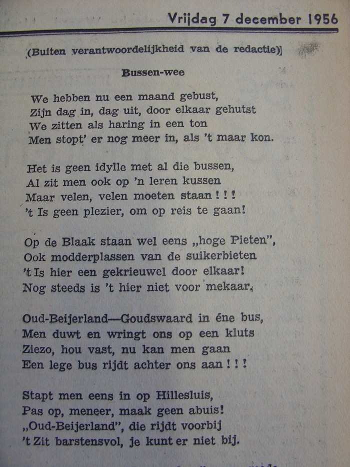 rtm-bus-gedicht01