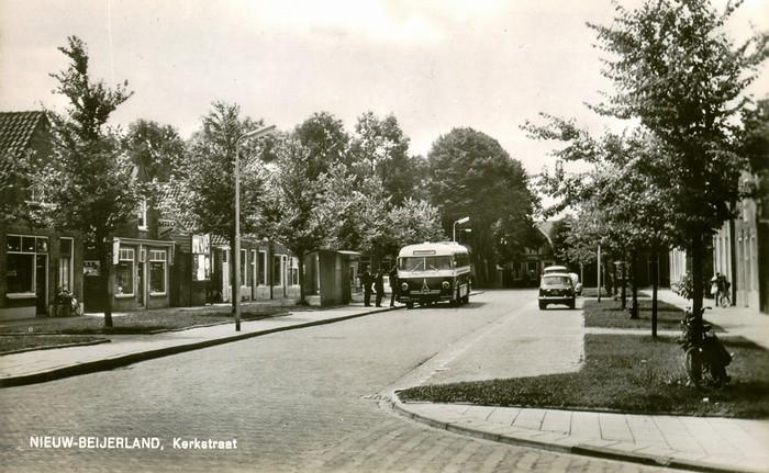 rtm-bus-kerkstraat-nwbeijerland