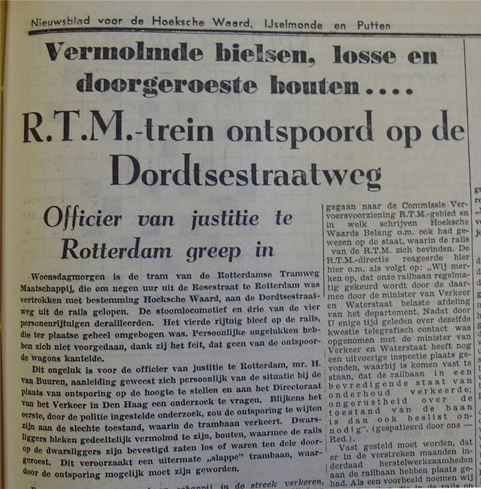 rtm-dordtsestraatweg-voorpagina-01
