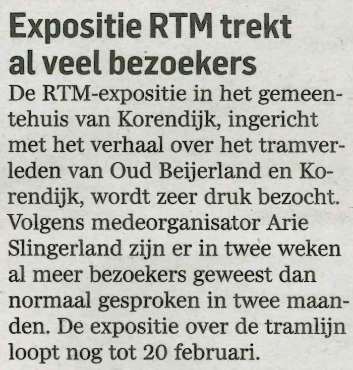 rtm-expositie-veel-bezoekers-adrd-31jan2015