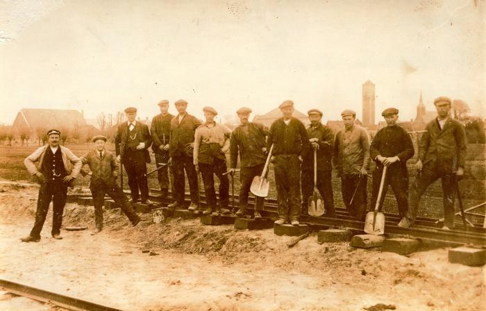 rtm-middeldijk-barendrecht-1926