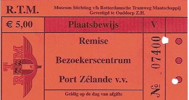 rtm-museum-ouddorp-retour